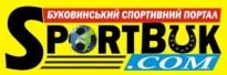 Буковинський спортивний портал